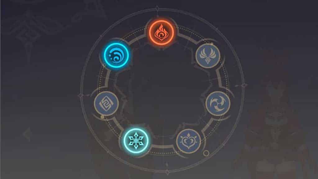 Elemental Resonance Featured Image